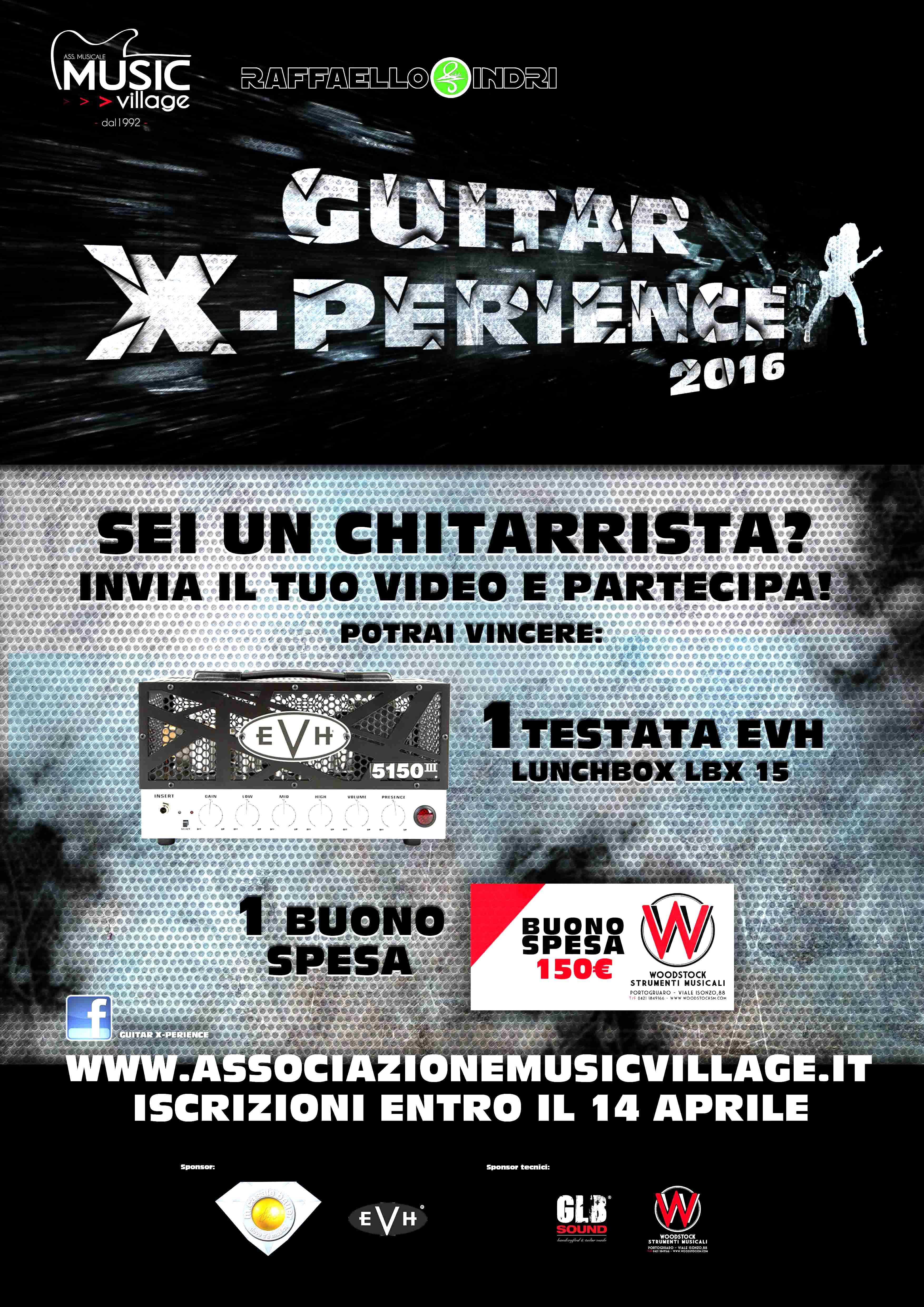 Guitar-X-perience_2016_A3