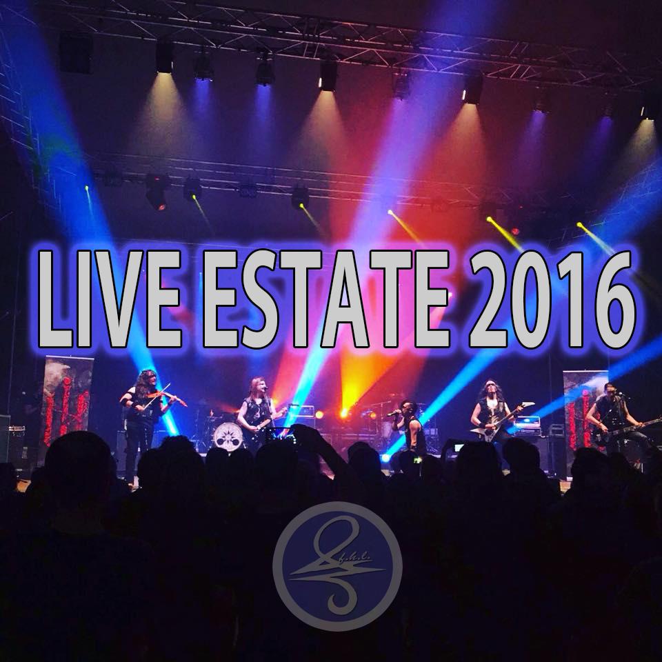 LIVE-ESTATE-2016