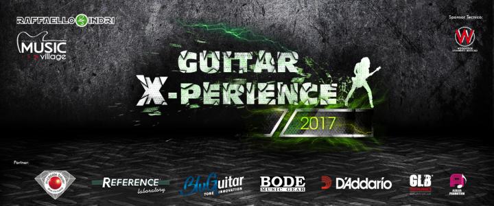 Post_GX_2017_Copertina+partner+loghi_