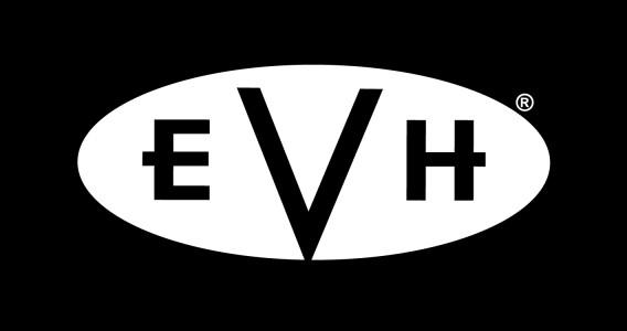EVH_logo_original_white harduo