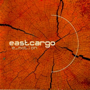 East Cargo Front
