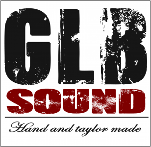 Glb logo 4.0