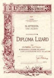 attestato+diploma34071