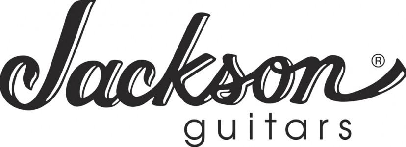 jacksonguitarsv1_hi