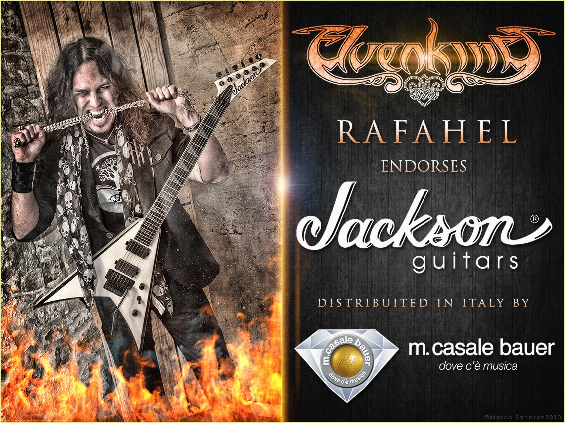 Raffa-Jackson-Guitars