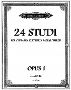 Raffaello-Copertina Studi