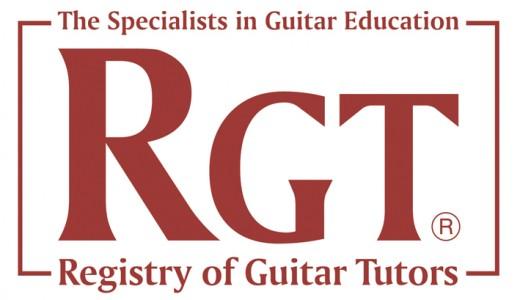 RGT-2