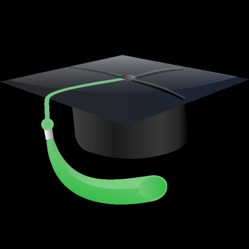 student_hat_1