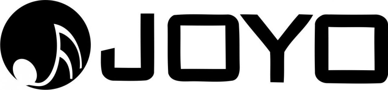 joyo-logo
