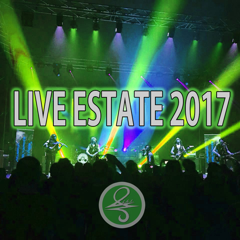 LIVE ESTATE 2017