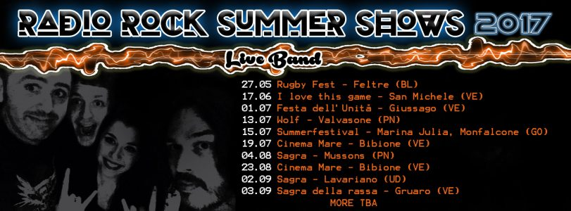 Radio-Rock-Copertina-FB-Live-Show-4