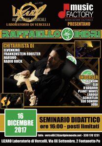 RAFFA-SEMINARIO-2017-2.0