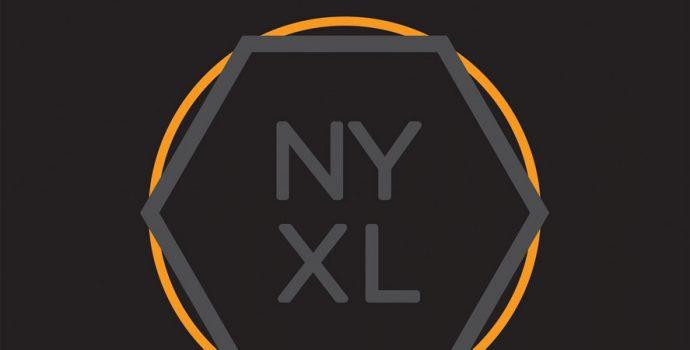 NUOVE CORDE D'ADDARIO NY XL (Conferma Endorsement)