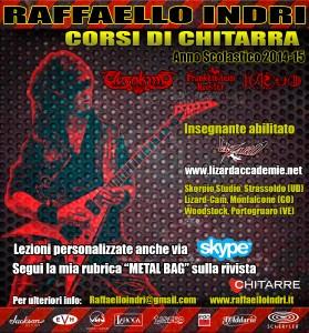 Locandina-Lezioni-Raffa-2014-15