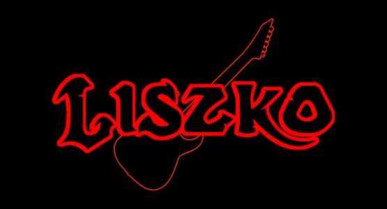 logo Lisko Straps