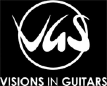 VGS_Logo_NEU