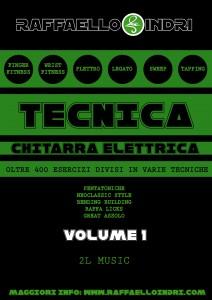 Copertina-Libro-Tecnica-Vol1