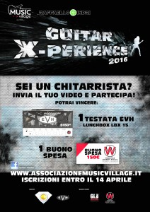 Guitar X-perience_2016_A3_Alta