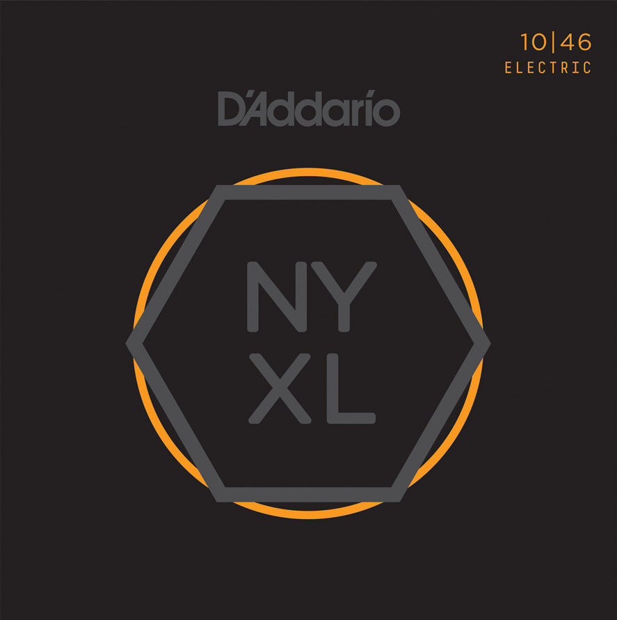 daddario-nyxl-strings-1046