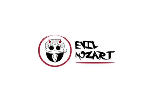evil-mozart-01