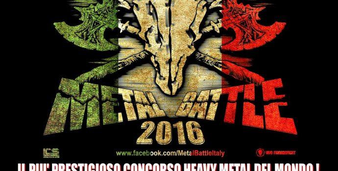 W:O:A Metal Battle 2016