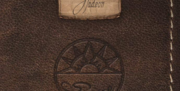 "HADEON – ""Sunrise"""