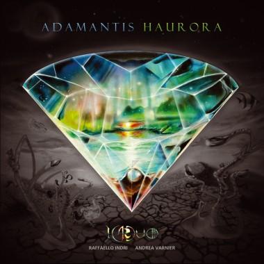 ADAMANTIS HAURORA
