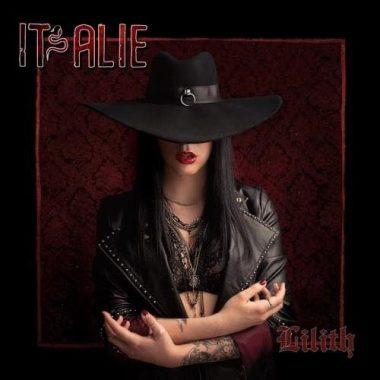 IT'sALIE – Lilith